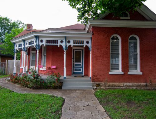 OPEN HOUSE: 708 Meridian St Nashville, TN 37207, Sunday 5/31, 2-4pm
