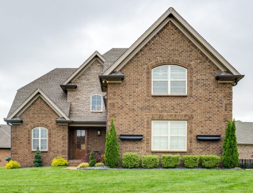 OPEN HOUSE: 227 Scarsdale Dr N Hendersonville, TN 37075, Sat 5/15 and Sun 5/16, 2-4pm